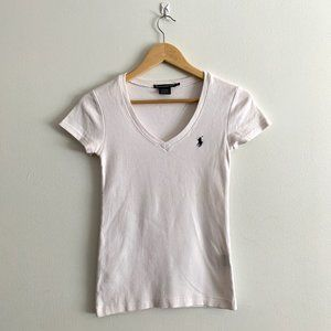 Womens Polo Ralph Lauren Shirt
